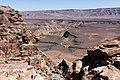 Fish river canyon-0462 - Flickr - Ragnhild & Neil Crawford.jpg