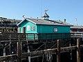 Fisherman's Wharf Monterey September 2013 004.jpg