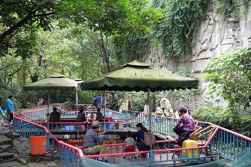 File:Fishing - Chengdu Culture Park - Chengdu, China - DSC03948.jpg