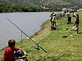 "Fishing at ""Roos se Oord"" - panoramio.jpg"