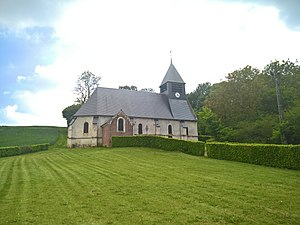 Fléchy - Eglise - WP 20190524 18 16 22 Rich.jpg