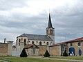 Fléville-Eglise depuis le château.jpg