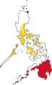 Flag-map-of-philippines.png