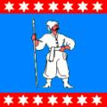Flag Uman.PNG