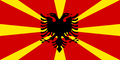 Flag of Albanians in Macedonia.png