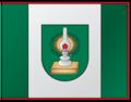 Flag of Barzdai.png
