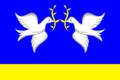 Flag of Narovchatovskoe (Chelyabinsk oblast).png