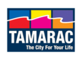 Flag of Tamarac, Florida.png