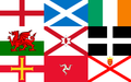 Flag of the British Isles.png