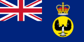 Flag of the Governor of South Australia.svg