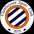 Flamboyant Sport Club Escudo 1.jpg