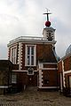 Flamsteed House, Greenwich.jpg