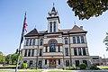 Flathead County Courthouse July 2020.jpg