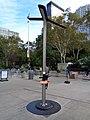 Flatiron District td 14 - Flatiron Plaza.jpg