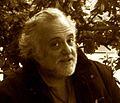 Flavio Pagano.pp.bn.jpg