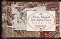 Flickr - Beinecke Flickr Laboratory - (Commonplace Book), (late 17th Century) (1).jpg