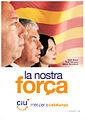 Flickr - Convergència Democràtica de Catalunya - Cartell Girona - Senat.jpg