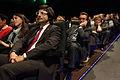 """Flickr - Convergència Democràtica de Catalunya - Presentació """" Crònica d'una campanya """" (3).jpg"""