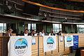 """Flickr - Convergència Democràtica de Catalunya - Ramon Tremosa inaugura l'Escola d'Estiu d' """"Italia dei Valori"""", a Brussel·les.jpg"""