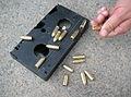Flickr - Israel Defense Forces - Bullets Found Hidden in Video Cassette (1).jpg
