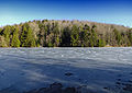 Flickr - Nicholas T - Lackawanna Lake.jpg