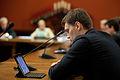 Flickr - Saeima - Publisko izdevumu un revīzijas komisijas sēde (11).jpg