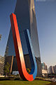 Flickr - Shinrya - Shanghai World Financial Center.jpg