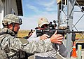 Flickr - The U.S. Army - Hands on Experience.jpg