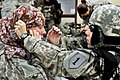 Flickr - The U.S. Army - Head scarf help.jpg