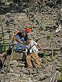 Flickr - archer10 (Dennis) - Guatemala-1885.jpg