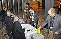 Flickr - europeanpeoplesparty - EPP Congress Bonn (28).jpg