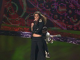 Flickr - proteusbcn - Final Eurovision 2008 (18).jpg