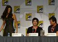 Flickr - vagueonthehow - Nina Dobrev, Ian Somerhalder ^ Kevin Williamson (1).jpg