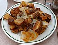 Flickr lifeontheedge 3672951574--Home fried potatoes.jpg