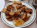 Flickr-lifeontedge 3672951574 - Hejme fritis potatoes.jpg