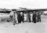 Flight TLV Haifa Palestine Air.jpg