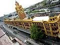 Flinders Station (1584594286).jpg