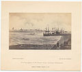 Floating Depot of the United States Sanitary Commission, Lig... (3110851148).jpg