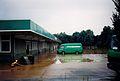 Flood in Eschelbronn 1994 06.jpg