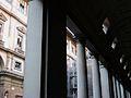 Florència, Uffizi.JPG