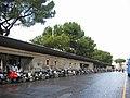 Florencia - Ciclomotores - Flickr - dorfun.jpg