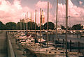 Florida, boat trip, 1977 (5).jpg