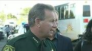 File:Florida Sheriff Calls Shooting 'Catastrophic' fullhd.webmhd.webm