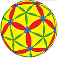 Flower of life on spherical truncated icosahedron.png
