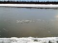 Flowing Ice on the Mackenzie River.jpg