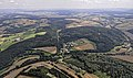 Flug -Nordholz-Hammelburg 2015 by-RaBoe 0555 - Campground Extertal.jpg