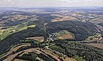 Flug -Nordholz-Hammelburg 2015 by-RaBoe 0555 - Campground Extertal.jpg