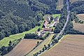 Flug -Nordholz-Hammelburg 2015 by-RaBoe 0556 - Extertal.jpg