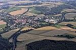 Flug -Nordholz-Hammelburg 2015 by-RaBoe 0559 - Alverdissen.jpg