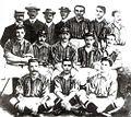 Fluminense 1906.jpg